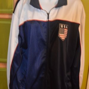 rhinox Jackets & Coats - xl USA jacket